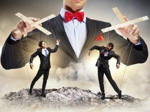 Come difendersi dalla manipolazione mentale