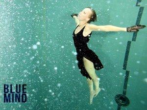 La Danza nell'Acqua: Marisa Cecchetti
