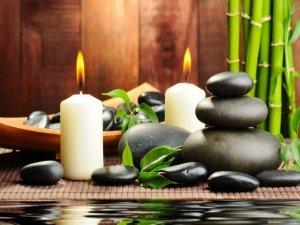 Massaggio Shiatsu da soli: ecco come fare