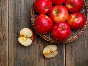 Mela: varietà e proprietà del frutto del benessere