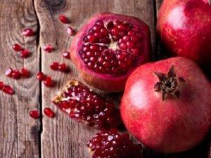 Melograno: proprietà e benefici di un super frutto