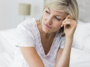 Menopausa: come gestire rabbia e insofferenza