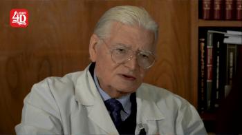 Metodo Di Bella: storia di una terapia negata - VIDEO INTERVISTA