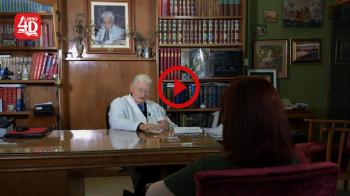 Metodo Di Bella: i dati scientifici a prova dell'efficacia della terapia - VIDEO INTERVISTA