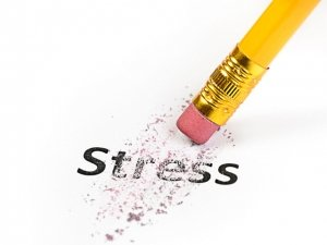 "Mindfulness, una ""strategia"" per combattere lo stress"
