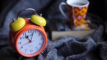 The Miracle Morning: cambia la tua vita un mattino alla volta