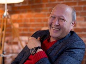 Mirzakarim Norbekov, l'uomo che ama la vita e la fa amare