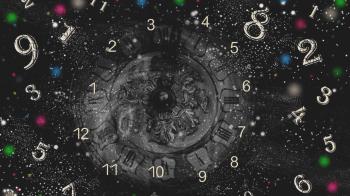 Numerologia: il numero 1 e l'autostima