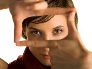 Il Metodo Bates: esercizi per guarire dalla miopia in modo naturale