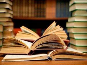 Occhio allo scontrino: anche i libri diventano detraibili