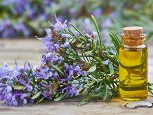 5 oli essenziali anticellulite: quali sono e come funzionano