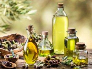 Quali sono le 10 caratteristiche per scegliere il miglior olio extravergine d'oliva?