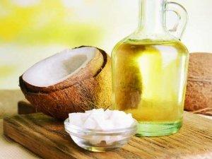 Olio di cocco: 10 utilizzi per la bellezza