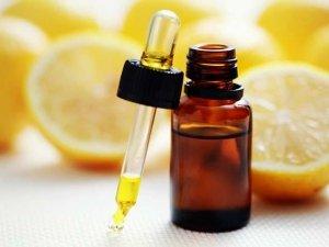 Olio essenziale di limone: proprietà e utilizzi cosmetici