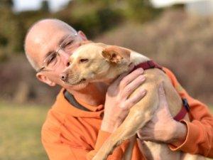 Pet Therapy: solo tecnica o qualcosa di più?