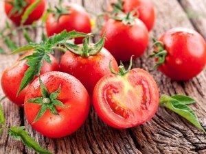 Pomodoro: tutte le proprietà e benefici