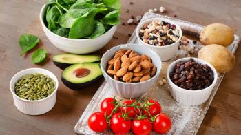 Che cos'è il potassio? I benefici di un prezioso minerale