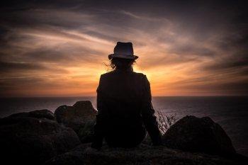 Come contattare il proprio angelo e guarire i traumi emotivi