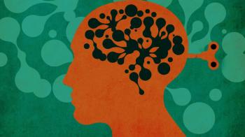 Come sfruttare il potere della mente e ottenere ciò che desideri