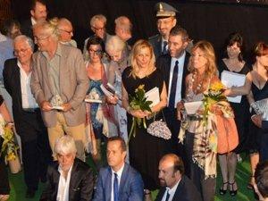 Premio Parco Majella a ConVivere per il suo valore nel ridefinire il rapporto tra uomo, animali e ambiente