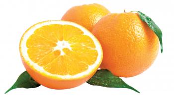 Vitamina C: tanti effetti positivi sia per prevenire che curare. Intervista a Stefano Pravato