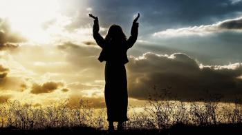 Il quinto Vangelo: il vangelo di Tommaso