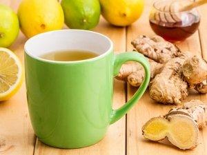 Raffreddore: rimedi naturali che funzionano davvero