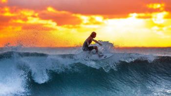 Reality Transurfing: la tecnica per scardinare il sistema e cavalcare la vita!