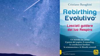 Rebirthing Evolutivo e Costellazioni familiari