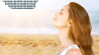 Respirare bene secondo il Metodo Buteyko: quando non basta riempire i polmoni