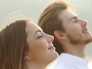 Respiro consapevole e sistema immunitario