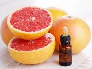 5 Efficaci rimedi anticellulite naturali