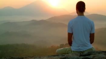 Cos'è la Sadhana, la pratica quotidiana nel Kundalini Yoga