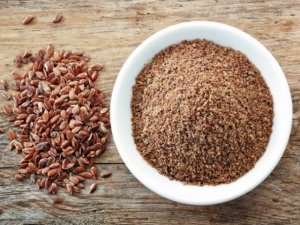 Semi di lino, i buoni omega 3 vegetali