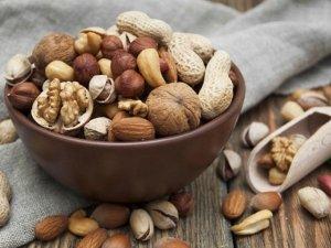 Semi oleosi: 10 motivi per metterli a tavola