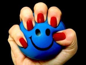 Stress: la fonte di tutte le malattie. Guarisci con il pensiero positivo!