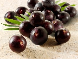 SuperFood: Bacche di acai, proprietà e benefici per la salute