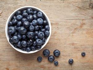 SuperFood: Bacche di Maqui, scopri proprietà e benefici del supercibo antiossidante per eccellenza