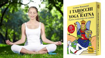 I Tarocchi dello Yoga Ratna