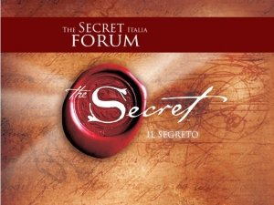 The Secret Italia: il nuovo forum è online