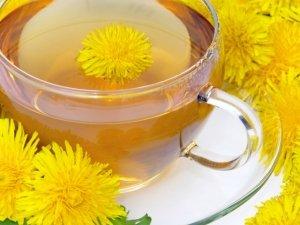 Tisana di tarassaco: le ricette di un potente rimedio naturale