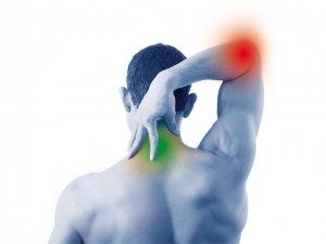 La Terapia dei Punti Trigger per superare il dolore cronico