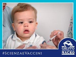 Vaccini: dal Comilva la risposta a Presa Diretta di Rai3