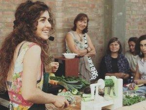 Dieta vegetariana, vegana o crudista? Cosa mangiare?