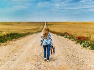 Viaggiare in modo sostenibile: l'itinerario etico di un'altra Italia