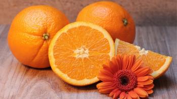 Non esistono studi seri sulla vitamina C: ma è davvero così?
