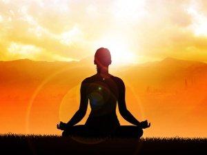 Cosa può fare per te lo yoga? I benefici per il corpo, la mente e lo spirito