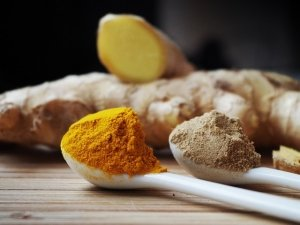 Zenzero: in cucina e come rimedio naturale