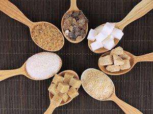 Zucchero: l'alternativa dei dolcificanti naturali, i pro e i contro