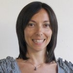 Laura Brugnoli
